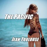"""Jean presents """"THE PACIFIC - 327"""""""