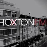 Hidden Depths Show - Hoxton FM (11.05.13)