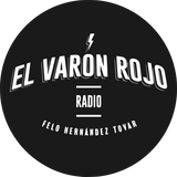 El Varón Rojo | «Primer programa en Radio Arboledas» 15/Mar/16