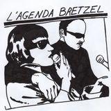 L'Agenda Bretzel 96