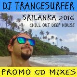 DJ TRANCESURFER -- CHILL-OUT-DEEP-HOUSE-MIX--15-01-2016