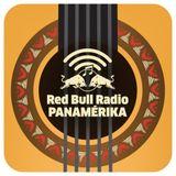 Red Bull Radio Panamérika 472 - Toma la guitarra y canta esta canción