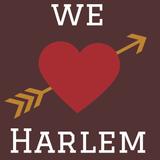 WWs Manhattan /Harlem