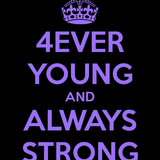 4-Ever Young
