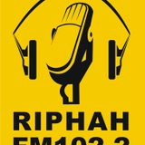 FM 102.2 Transmission 20-11-14 part-2