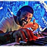 Shot Of Patroni Episode 10 (2015) (Old School Edition) by DJ Roberto Patroni