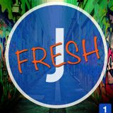 Jemm Fresh 5@5 mix Monday (April 28th)