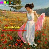 Rj Innocent recording show 30 dec 2014 Pakfunchat radio pakidreamz chat room