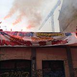 Shareradio incontra il CSOA Lambretta 20/9/2014
