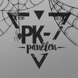 PK #11 – Halloweenpanelen