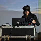 Bar Infierno, Casino Soul  (Live) - Nortec Collective Presents: Bostich + Fussible