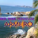 ARMERO - HTP