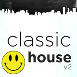 Classic House Volume 2