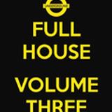 Little Derek - Full House - Vol 3