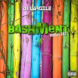 Bashment Hitlist 2017 [Full Mix]