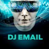 DJ EMAIL CC MIX 2014 ( SESSION 1 )