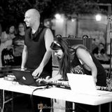 We are Fashionists DJs - Dia de la Música 2014