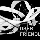UserFriendly Promo 3/11/11 Mixed by Dick J.