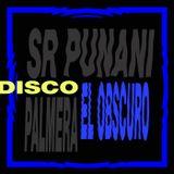 SR PUNANI - EL OBSCURO MIXTAPE