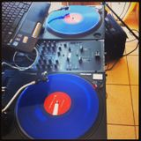 Dj Flexmanpr1 Live Hard Test!! TSP HOTCRU PUERTO RICO WEST SIDE!!!