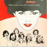 UK Top 40: 17th November 1979