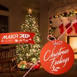 Major Deep - Christmas Feelings (December 2016)