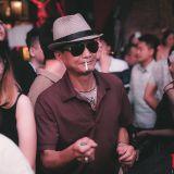 Việt Mix - Em Không Quay Về & Tình Như Lá Bay Xa - DJ Kiên Muzik Mix [Radio Team]