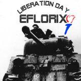 LIBIRATION DAY (Deep Techno House)