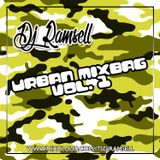 Urban Mixbag Vol. 1 - Free Download