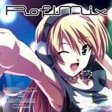 RoflMix - Liquid Drum & Bass 2012