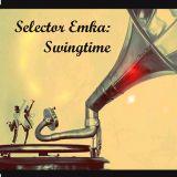 Selector Emka - Swingtime