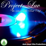 Project : Luv -- The Return of the Soul Clap -- Classic House
