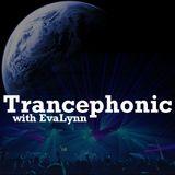 Trancephonic 023 - EOYC 2016