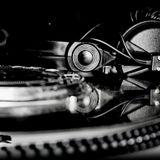A session with DJ Gloves @ dephear stuido.