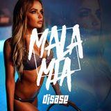 DJ SASE @ MALA MIA