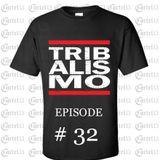 Tribalismo Radio-Episode 32 16/9/15. Live from Bondi Beach Radio