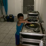 ROOTS OF HOUSE DJ ISAIAS IZZY PEREZ FEELING THE VIBE MIX VOL 2
