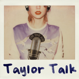 Bad Blood - Is it Katy Perry? - Episode 171 - Taylor Talk: The Taylor Swift Podcast  - Haim is touri