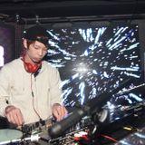 DJ Kenta Official Mix 2017 6/14