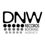 Podcast  DNW Records - Andrés García