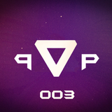 DJ p0p RADIO 003