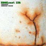 #236 Breaksist - Breaking Points
