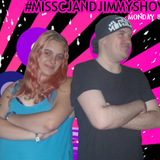 Miss CJ and Jimmy Show – Episode 8