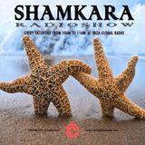 Joan Cuti - Shamkara Radio Show 30/05/15