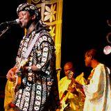 Systems & Orchestras: Best African Jazz Volume 3