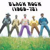 Black Rock (1969-72)