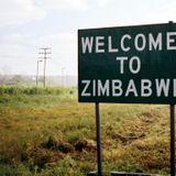 zimbabwedubgig3