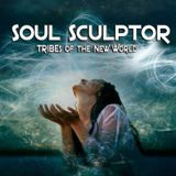 Soul Sculptor _ Tribe of the new world