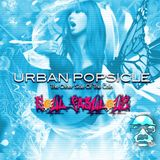 Urban Popsicle - The Other Side Of The Coin