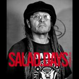Keith Morris from Off!